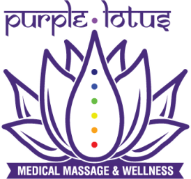 Purple Lotus Massage and Wellness
